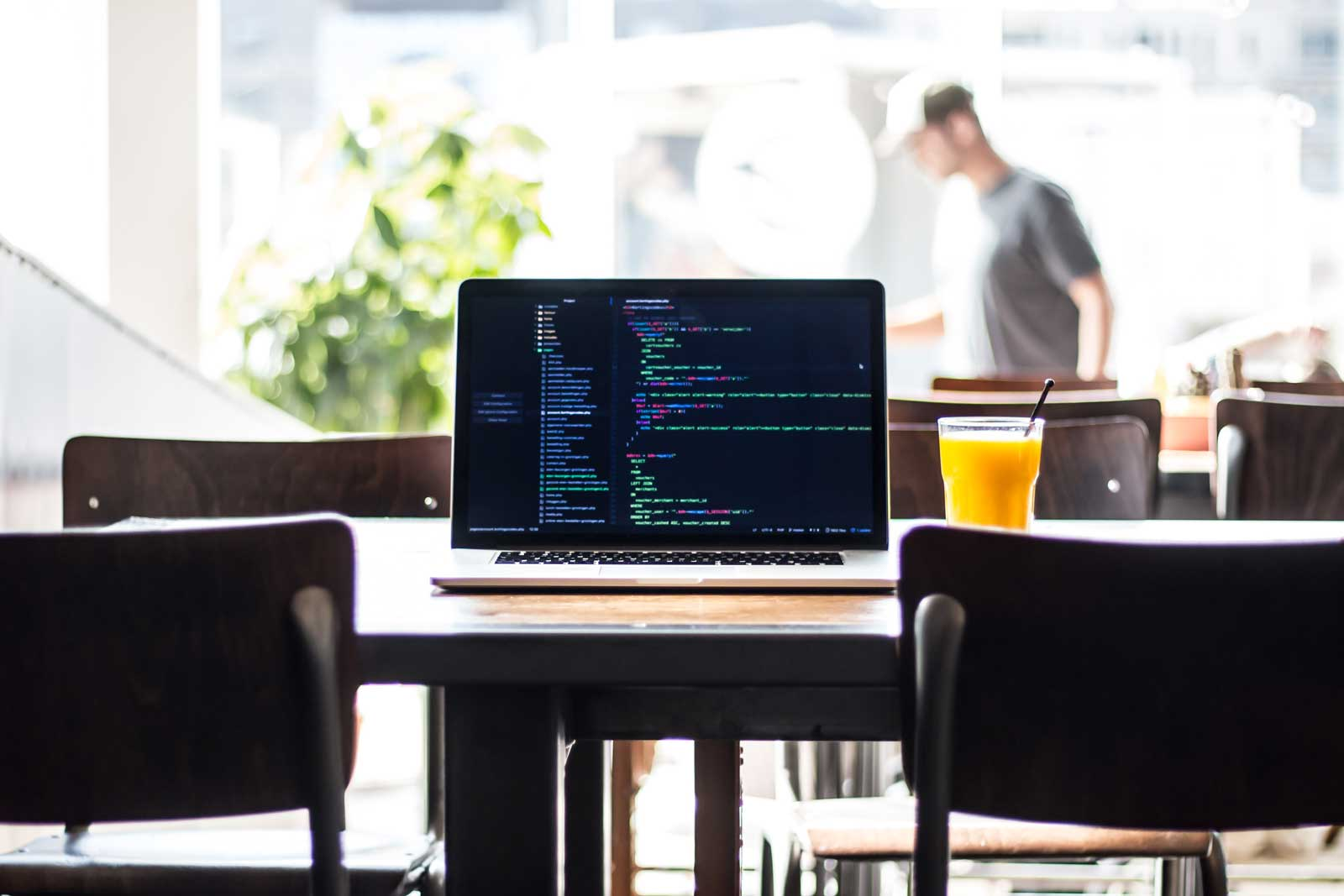 Reusable software code – why it could benefit you