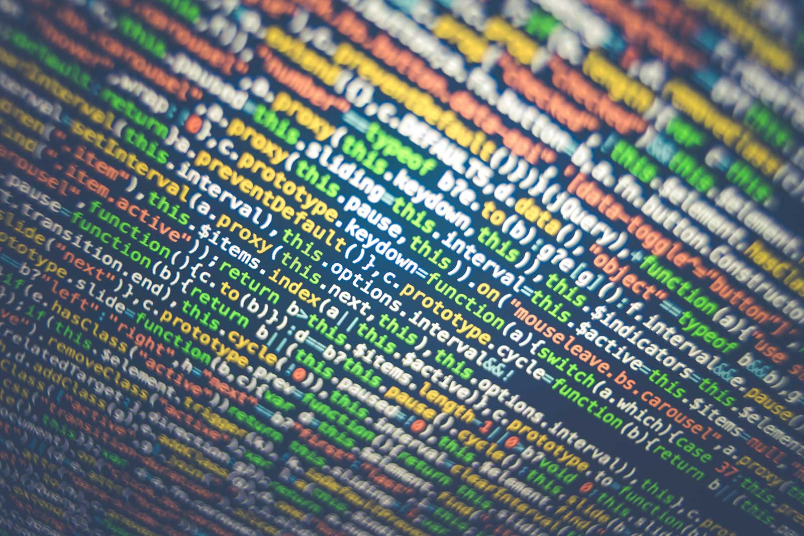 Big data leading to privacy breaches – whose responsibility is it?