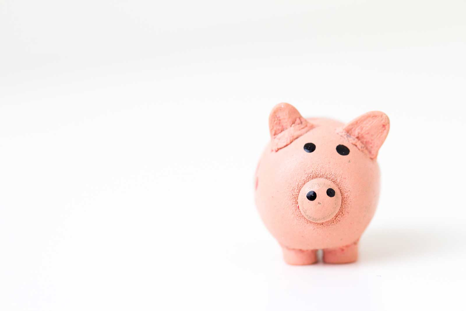 Why an end-to-end vendor can save you time and money