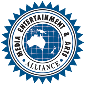 alliance-arts-and-media-union-solentive-logos
