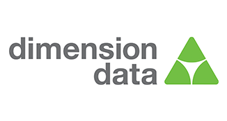 dimension-data-solentive-industry-logos