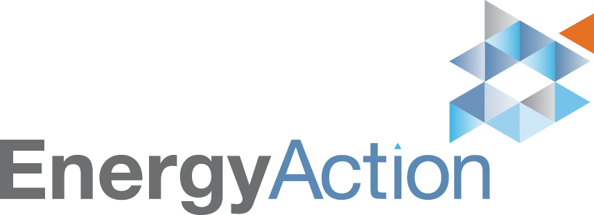 energy-action-solentive-industry-logos