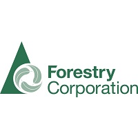 forestry-corporation-solentive-industry-logos
