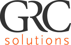 grc-solutions-solentive-industry-logos