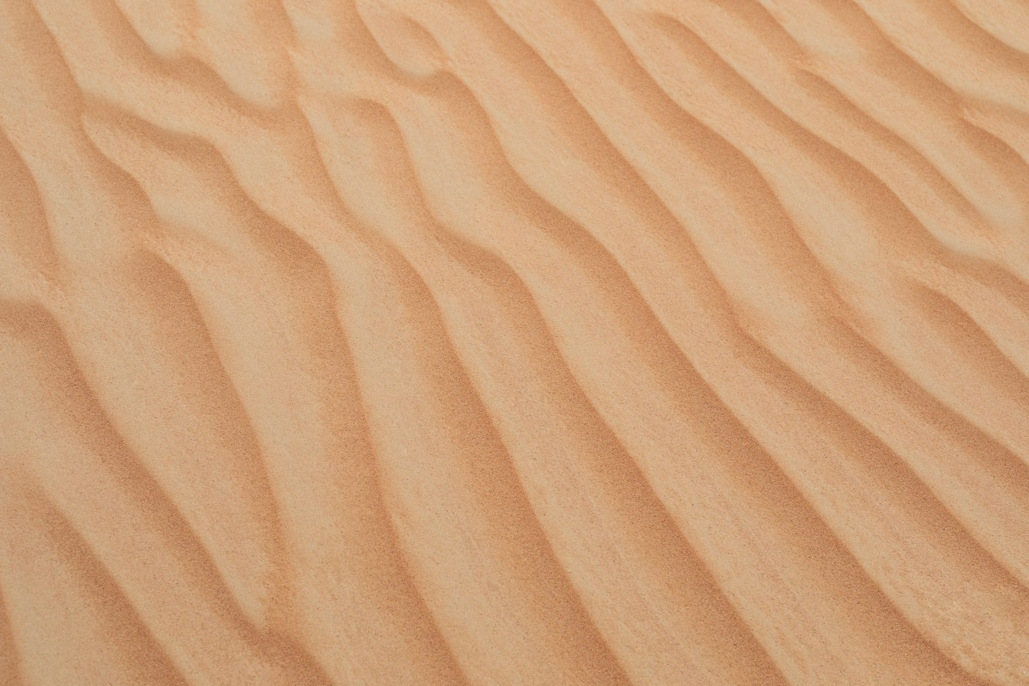 Lines in the Sand: Defining the Boundary Between Rules and Code